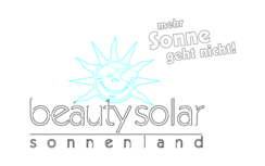 Beauty,Solar,Sonnenland