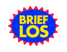 Brief,Los