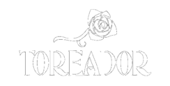 Toreador,Clan