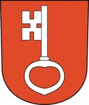 wipp,dinhard,coat,arm,coat of arm,crest,flag,swiss,key