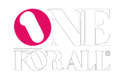 One,For,All
