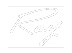 Ray,The,Movie