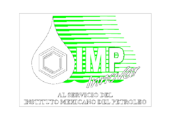 Imp,Instituto,Mexicano,Del,Petroleo