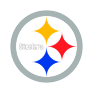 Steelers,Helmet