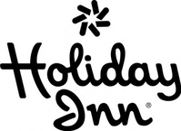holiday,logo