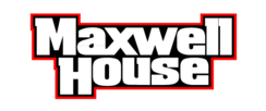 Maxwell,House