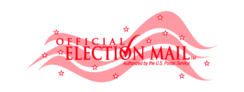 Official,Election,Mail