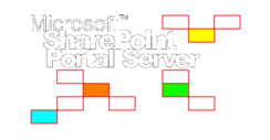 Microsoft,Sharepoint,Portal,Server