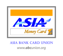 Asia,Bank,Card,Union,Asiacard