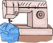 sewing,machine,media,clip art,externalsource,public domain,image,png,svg,household,tool,pc for alla,comment problem