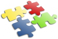 jigsaw,puzzle,icon,media,clip art,public domain,image,png,svg