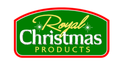 Royal,Christmas,Products