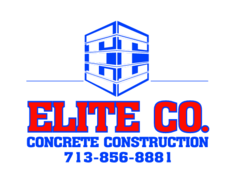 Elite,Construction