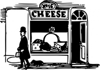cheese,shop,shopfront,window,store,media,clip art,externalsource,public domain,image,svg