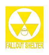 Fallout,Shelter