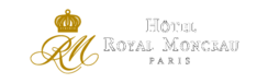 Royal,Monceau