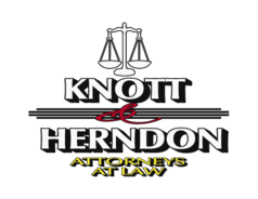 Knott,And,Herndon,Law,Firm