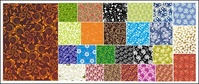 practical,pattern,background,material