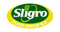 Sligro,Food,Group