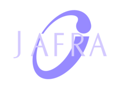 Jafra,Cosmetics,International
