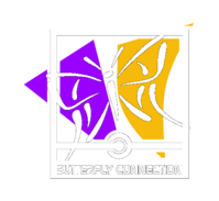 Butterfly,Connection