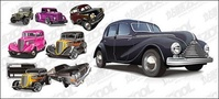 predecessor,material,vintage,old,school,car,vehicle,ford,t,model,predecessors,car,vehicle,predecessors,car,vehicle