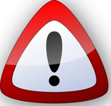 warning,danger,sign,icon,roadsign,media,clip art,public domain,image,png,svg