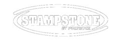 Stampstone,By,Polyrock