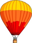 balloon,transportation,aircraft