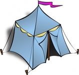 tent,cartography,map,geography,fantasy,building,medieval,camp
