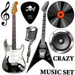 musical,equipment