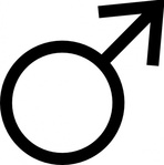 male,symbol,sign,mar