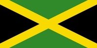 shoeshinecs,jamaican,flag