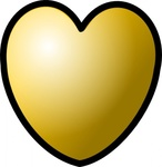 heart,gold,theme,fix,tag
