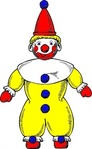clown,media,clip art,externalsource,public domain,image,png,svg,people,cartoon,costume,uspto