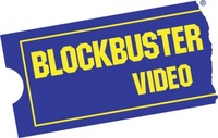 blockbuster,video,logo