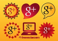 blog,g+,google,plus,google+,logo,icon,marketing,seo,share,sharing,social,viral,web