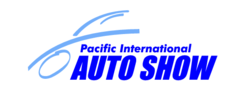 Pacific,International,Auto,Show