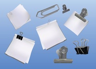 clipboard,fastener,note,notepad,metal,paper,office,supply,clip,note,supply,note,supply