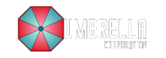 Umbrella,Corporation