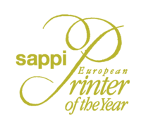 Sappi,Printer,Of,The,Year