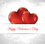 abstract,art,background,banner,card,day,event,greeting,happy,heart,illustration,love,print,red,season,valentine,web