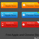 button,ui,apple,chrome,store