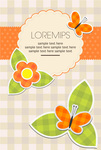background,banner,birthday,blank,border,card,celebrate,celebration,checkered,congratulation,cute,date,deco,decoration,drawing,fabric,fashioned,frame,geometric,gift,green,greeting,holiday,infinite,instance,label,lined,old,painting,plaid,pretty,retro,square,style,surprise,text,textile,texture