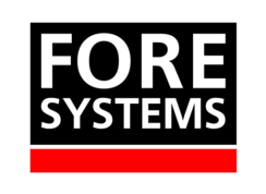 Fore,Systems