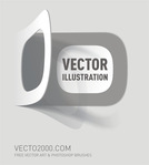 clearance,concept,element,eps10,graphic,icon,illustration,isolated,label,message,new,paper,realistic,shadow,sign,space,sticker,symbol,text,web