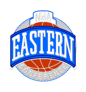 Nba,Eastern,Conference