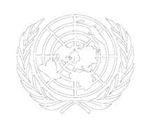 United,Nations