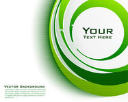 background,banner,artistic,backdrop,wallpaper,beautiful,card,circle,color,colorful,concept,art,clean,composition,cool,cover,creative,decoration,decorative,graphic,modern,motion,presentation,style,trendy,stylish,pritty,beauty,artwork,text,editable,conceptual,cute,sign,symbol,message