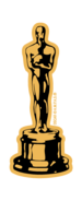 oscar trophy vector download 163 vectors  page 1 bocce ball clip art free Bocce Ball Clip Art Teams